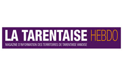 laterentaire